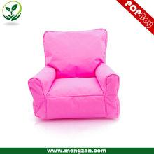 alta qualidade de móveis para sala sofá da forma l