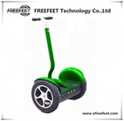 cheap electric scooter, two whheel taiwan sym scooter exporter