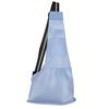 Mesh Breathable Pet Carrier,Pet Sling Bag