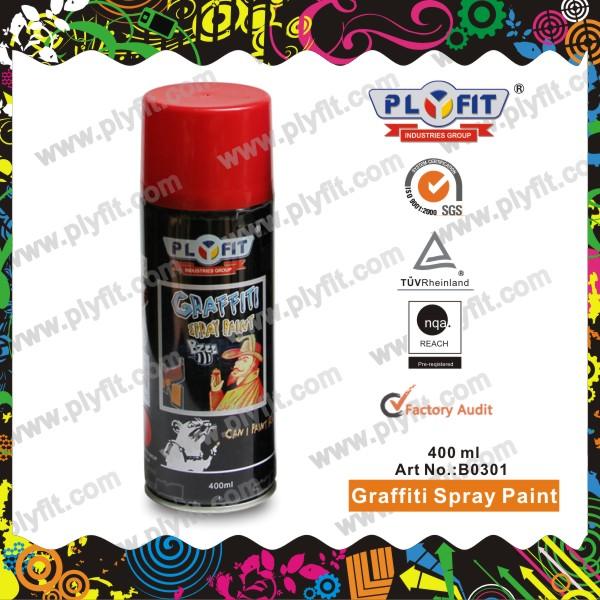 Plyfit Graffiti Spray Paint Art Paint Buy Graffiti Spray Paint Graffitti Paint Art Paint