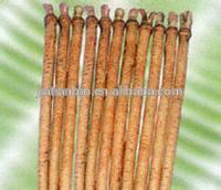 Herbal Extract Burdock Root Extract in stock