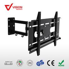 VM-P06 F-06 LED tv wall unit