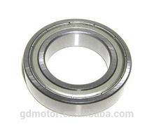 High performance deep groove ball bearing bearing price list