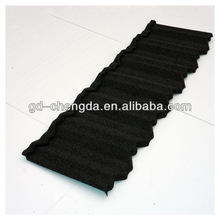 cheap asphalt corrugated aluminium glazed roof sheet