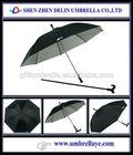 All high perfomance umbrella, gift item importer in mumbai