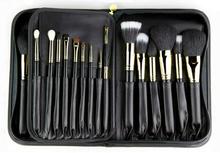 29pcs High Quality Makeup Brush Set Private Label Best Makeup Brushes Private Label