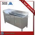 Ce ISO 304 aço inoxidável hospital pia Lavador de aço inoxidável