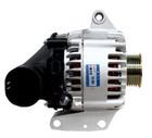Remanufacturer auto alternator mitsubishi diesel fuel injection pump