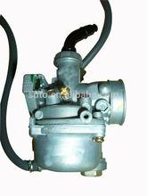 Carburador de la motocicleta shea weber carburador para DY100 yamaha carburador