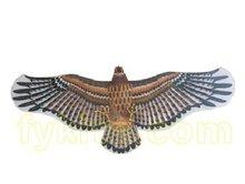 FY-1 Big Eagle kite,kite,traditional kite,chinese traditional kite