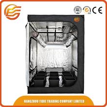 Large Size 600 Mylar Hydroponic Grow Tent Kits/Mushroom Growing Kit