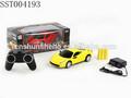 R/c auto spielzeug, neues design spielzeug fernsteuerung spielzeug