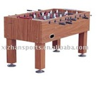 soccer game table manufacturers