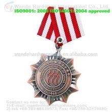 Customized New Coming Lapel Pin Cheap Custom Metal Souvenir