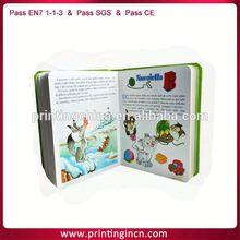 children doodle book