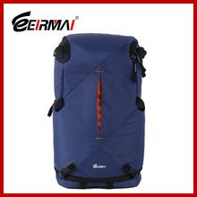 EIRMAI dslr camera backpack 400D nylon multifunctional use professional protect cameras digital camera bag
