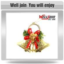 Fashionable hot sale christmas decorations made in china