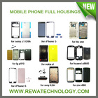 New Arrival Cell Phone Housing Cover Replacement Parts