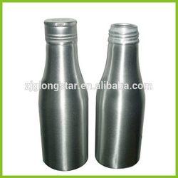 Design classical aluminum foil cover for wine bottle