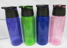 BPA Free PC wide mouth 25 ounce capacity travel mug