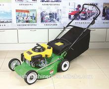 XSZ 51 OHV 51CC garden power engine lawn mower