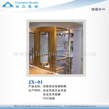 home Elevator ,Cabin,Car,Elevator parts,Elevator Componnents,Lift ,Lift parts,Lift Components.