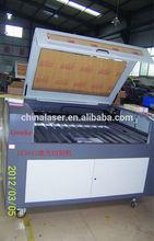 vinyl cutting plotter cheap laser engraving machine carver paper cutter machine glass engraving machine maquina de