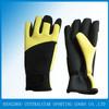 neoprene fishing gloves work full finger 67855
