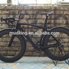 2014 Special Cheap Carbon Road Bike Carbon Fiber Bike Manufacturer