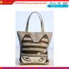 Cute girl's handbags with nylon