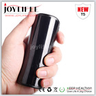 2014 New Arrival T5 Intelligent Detachable Mod 7W-50W cloupor clouper 50W chip