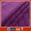 Shaoxing manufacturer Drop-needle polar fleece fabric