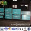 die steel d2/1.2379/skd11 steel factory