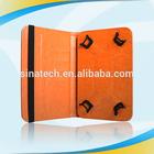 Wholesale Fancy designer 10.1 inch for samsung galaxy tab 3 p5200
