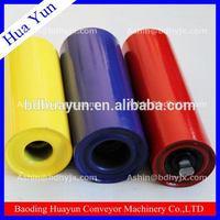 conveyor system conveyor roller assembly line