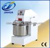 automatic mixer pasta dough maker 30l 12kg