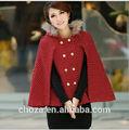 c54347s venda quente da alta qualidade mais belas mulheres estilo manto