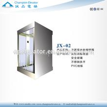 home Elevator ,Cabin,Car,Elevator parts,Elevator Componnents,Lift ,Lift parts,Lift Components.