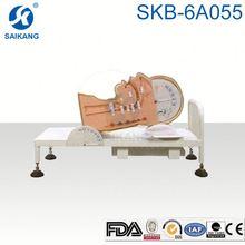 SKB-6A055 hospital medical model