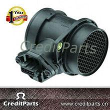 Bosch 0280217003 Gasoline digital air flow meter for OPEL