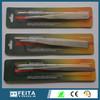 ESD VETUS Tweezers/ceramic tweezers