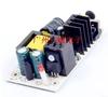 AC220-24V high voltage isolation module