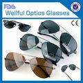 نظارات شمسية بالجملة مصمم النظارات الرجال للرجال والنساء intaly التصميم