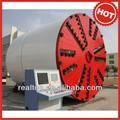 Baixo preço do túnel boring machine/jakcing tubulação máquina china fabricantes/sk tipo macacoshidráulicos