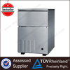 CE High Quality High Speed Instant Snow Cube ice machine maker