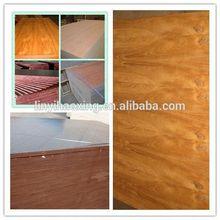 mahogany marine plywood