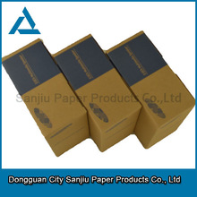 2014 New Design High Quality Customized Products paper Box