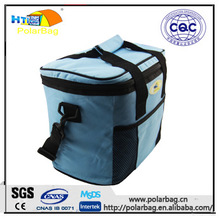 insulated food delivery bags for frozen food