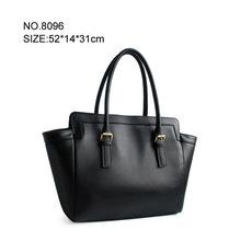wholesale cheap high quality pu leather handbag shoulder bag for women