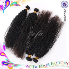 Prompt delievey quanlity hair virgin burmese hair